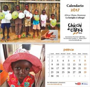 calendario2017_chicchi-dicaffeonlus