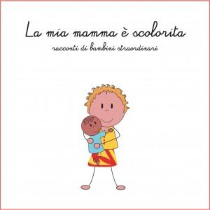 libro_chicchi-dicaffeonlus